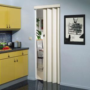 дверь для детской комнаты