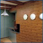 Применение материалов ДВП, ДСП, МДФ при обустройстве и ремонте квартир.