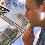 Советы профессиональных покупателей квартир.