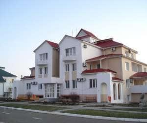 недвижимость рублевки