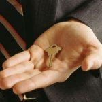 Стоит ли сдавать жилье?