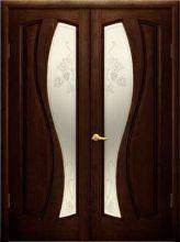 Купить двери «Океан»