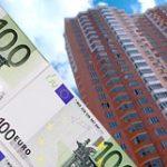 Стоит ли вкладывать инвестиции в строительство?
