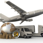 Перевозки грузов любой тяжести