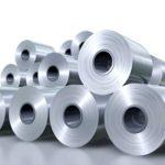Нержавеющая лента — незаменимый продукт современного металлопроката