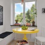 5 правил для экологичного дома