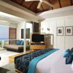 Идеальная спальня