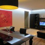 Как купить квартиру в Харькове на Салтовке