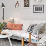 Как оценить качество дивана перед его покупкой