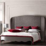 Итальянские кровати — вершина мебельного мастерства