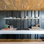 10 самых удивительных и необычных кухонь: такого вы еще не видели!