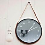 22 необычные идеи: изделия из ремня