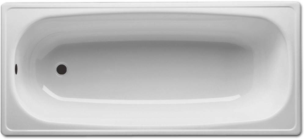 Акриловая ванна или чугунная: какая лучше
