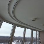 Чем хороши электрокарнизы для штор: принцип работы