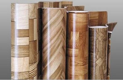 Что лучше плитка или линолеум: выбор оптимального покрытия