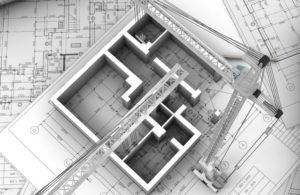 Что собой представляет перепланировка квартиры?