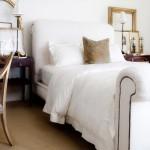 Делаем жизнь комфортнее: выбираем кровать