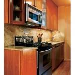 Дизайн кухни 9 квадратных метров
