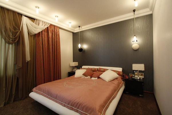 Дизайн спальни для девушки: выбираем стиль, цвет, аксессуары