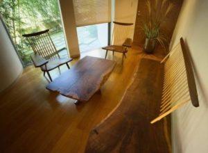 Эко стиль в интерьере как воссоединение с природой и гармонией