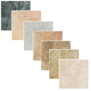 Эксплуатационные характеристики керамической плитки