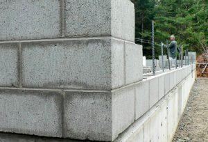 Газобетон – превосходный материал для строительства дома