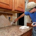 Идеи для малогабаритной кухни: 10 решений по обустройству