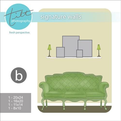 Идея недели: украшаем стены картинами – меняем дизайн жилья