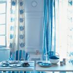 Интерьер кухни в средиземноморском стиле: фото, варианты оформления, советы специалистов