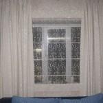 Как подобрать тюль для гостиной: практические советы