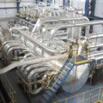 Как производится монтаж промышленного оборудования?