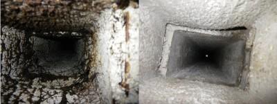Как проверить и прочистить вентиляцию в квартире — обзор причин засоров и их устранения