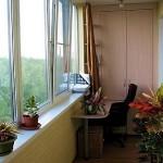 Как утеплить балкон своими руками: технология и видео-урок