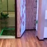 Как выбрать компанию для отделки квартиры в Московском