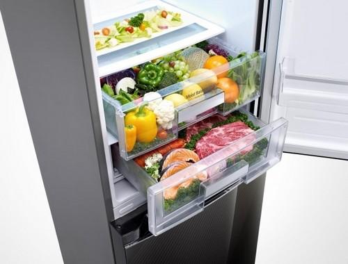 Как выбрать морозильную камеру для дома: разновидности, характеристики, возможности