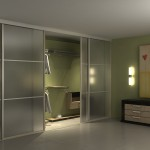 Как выбрать шкаф в спальню