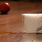 Какой ламинат лучше выбрать для кухни, ориентируясь на потребительские качества