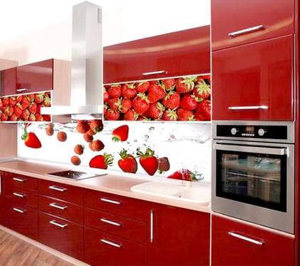 Красивый дизайн кухни: идеи оформления интерьера