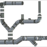 Критерии выбора воздуховодов для вентиляци