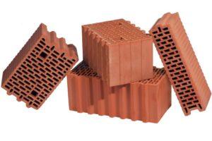 Малоэтажное строительство и самые популярные строительные материалы нашего времени