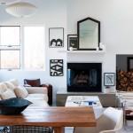 Мебель для интерьеров в стиле хай-тек