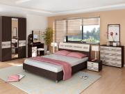 Мебель от компании Витра (Davita)