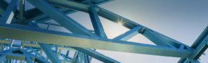 Металлоконструкции: СЗСК предлагает весь комплекс услуг