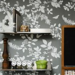 Настенные полки в интерьере: старушки или новое веяние дизайна