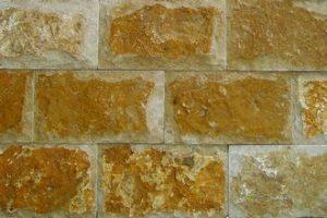 Натуральный дагестанский камень по доступной цене
