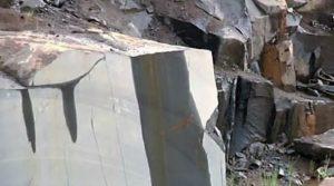 Натуральный камень в интерьере
