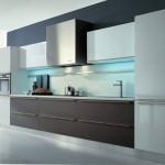 Недорогой ремонт кухни: как сделать все на высшем уровне