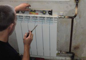 normy-ustanovki-batarej-otoplenija  - фото