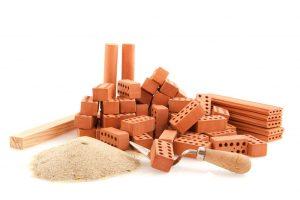 О выборе строительных материалов.