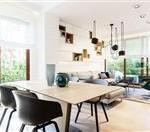 Обои в минималистическом стиле – отличное решение для дома и квартиры!